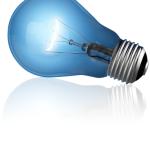 Resource conservation: lighting