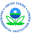 EPA.GOV: Making environmentally conscious purchasing easier