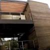Pre-fab enviro-friendly homes