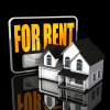 Apartment Advertising Online