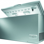 Appliance Upgrade Research: Chest Freezers