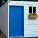 PFNC providing globally affordable housing