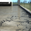 NYC Contractors: Concrete Flooring