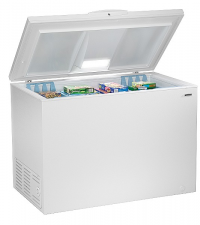 Update! Appliance Research: Chest Freezers