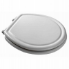 Equipment: American Standard Traditional Champion 4 Slow-Close Toilet Seats