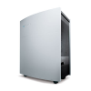 Appliance Research: Choosing a Low Ion/Ozone Room Air Purifier