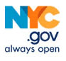 Free Online Courses from the NYC Housing Preservation and Development