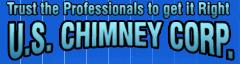 U.S. Chimney Corp.